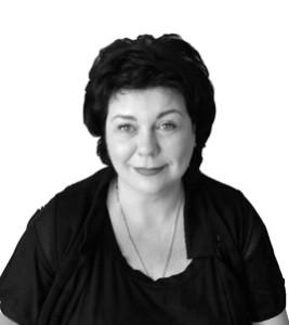Бондаренко Марина Леонидовна
