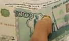 незаконно начисленные платежи жкх